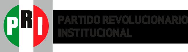 Gobierno de Rivera Vivanco debe sancionar la corrupción sin simulaciones: PRI