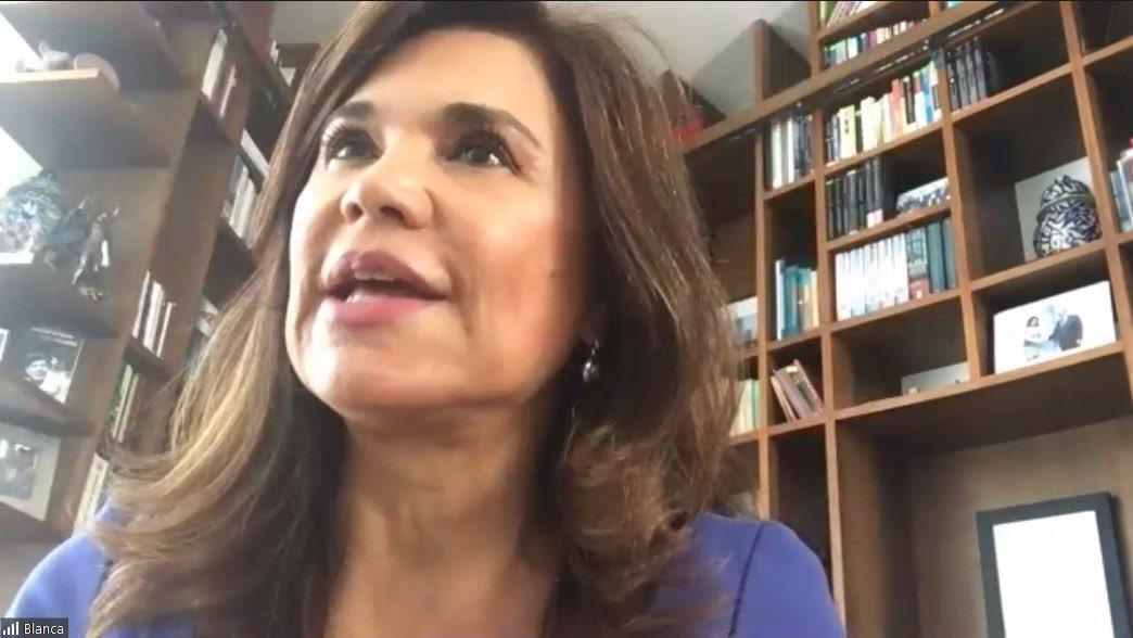 COINCIDEN PRI E INE EN LA NECESIDAD DE AMPLIAR DERECHOS A MIGRANTES